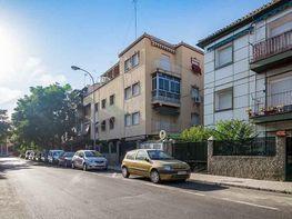 Piso en venta en calle Agustin Lara, Zaidín en Granada
