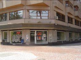 Geschäftslokal in verkauf in paseo Explanada, Centro in Alicante/Alacant - 24325905