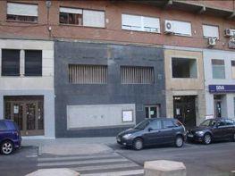Geschäftslokal in verkauf in calle Betanzos, Pilar in Madrid - 24961837