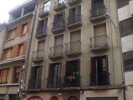 Wohnung in verkauf in calle Trinidad Fernandez Arenas, Segundo Ensanche in Pamplona/Iruña - 47166033