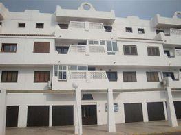 Wohnung in verkauf in calle Puerto Latino Bj, Manga del mar menor, la - 61484274