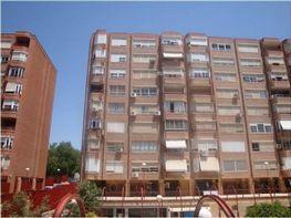 Wohnung in verkauf in calle De Elche Bloque, El Palmeral - Urbanova - Tabarca in Alicante/Alacant - 119061048