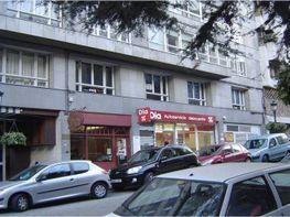 Büro in verkauf in ronda Don Bosco D, Castrelos-Sardoma in Vigo - 119061134