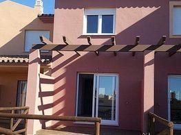 Casa adosada en venta en urbanización Atlanterra, Zahara de los atunes