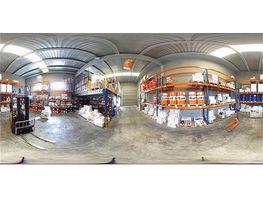Nave industrial en alquiler en calle Belgica, Constantí - 404914380