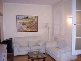 Piso en alquiler en calle Casanova, La Nova Esquerra de l 039;Eixample en Barcel