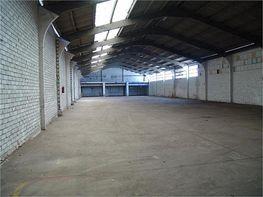 Nau industrial en venda polígon Francoli, Tarragona - 404914041