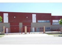 Nau industrial en lloguer Torreforta a Tarragona - 404914677