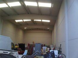 Nau industrial en venda Cambrils - 342061604