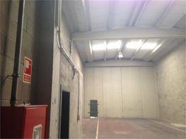 Nave industrial en alquiler en Torreforta en Tarragona - 342058640