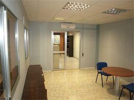 Nave industrial en alquiler en Reus - 404914299