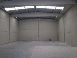 Nave industrial en alquiler en Reus - 342058223
