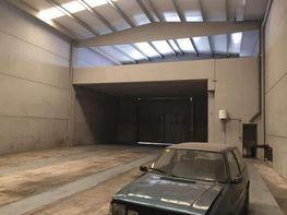 Nave industrial en alquiler en calle Interior Ii, Perafort - 404914071