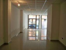 Geschäftslokal in miete in calle , Marquès de la Fontsanta in Palma de Mallorca - 106824147