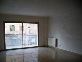 Wohnung in verkauf in calle , Foners in Palma de Mallorca - 127705739