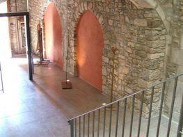 Wohnung in verkauf in calle Del Forn, Moiá in Moià - 31723193