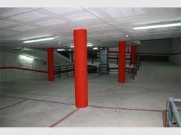 Parkplatz in miete in calle Tapioles, El Poble Sec-Montjuïc in Barcelona - 100351766