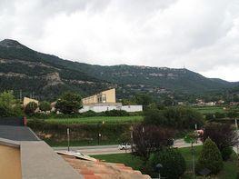 Maisonettewohnung in verkauf in calle Moià, Centelles - 174761090
