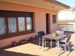 Casa en venda carrer Pla de L'alzina, Centelles - 198202198