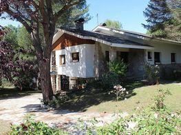 Haus in verkauf in calle Collformic, Seva - 213907699