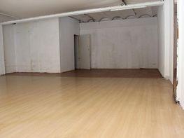 Geschäftslokal in miete in calle Serrat, Centelles - 214239674