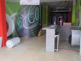 Local comercial en alquiler en calle Mare Molas, Passeig prim en Reus - 363563187