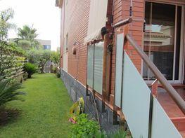Doppelhaushälfte  in verkauf in calle Vilafortuny, Vilafortuny in Cambrils - 119263613