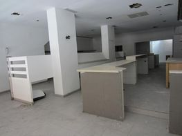Geschäftslokal in miete in calle Doctor Robert, Reus - 149784952