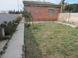 Haus in verkauf in calle Sant Joan, Urb. sant joan in Reus - 180127195
