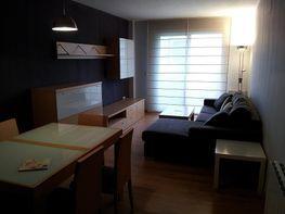 Wohnung in verkauf in calle Jardins de Reus, Reus - 187445113