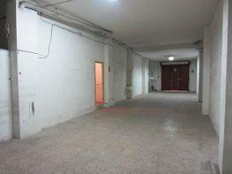 Lokal in verkauf in plaza Pare Gil, Reus - 230762517