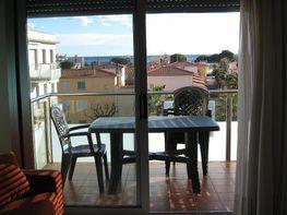 Appartamento en vendita en calle Lluis Millet, Els Esquirols en Cambrils - 247284532