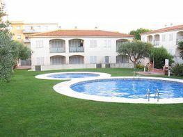 Appartamento en vendita en calle Sol, Regueral - Prat d´En Forés en Cambrils - 249314916