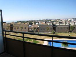 Appartamento en vendita en calle Eliseo Maiffren i Roig, El francás en Coma-Ruga - 249316073
