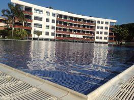 Appartamento en vendita en calle Diputación, Els Esquirols en Cambrils - 243416893