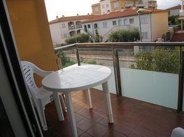 Appartamento en vendita en calle Lluis Millet, Regueral - Prat d´En Forés en Cambrils - 242791400