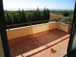 Villetta a schiera en vendita en calle Serra Llarga, Masos de Coma-Ruga, Els - 242791747