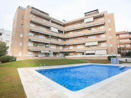 Piso en alquiler en calle Ametlla de Mar, Poble en Salou - 374500621