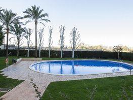 Piso en alquiler en calle Roma, Nou Eixample Sud en Tarragona - 387580675