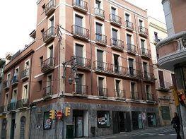 Piso en venta en calle Apodaca, Barris Marítims en Tarragona