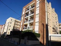 Piso en venta en calle Marta Moragas, Platja en Segur de Calafell