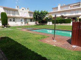 Casa en venta en calle Josep Clarà, Vilafortuny en Cambrils