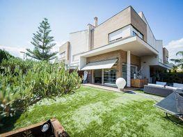 Casa en venta en calle Artur Martorell, Molí de la torre en Cambrils