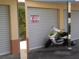 Local en venta en calle Diputación, Cambrils badia en Cambrils - 116438481