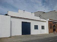 Fachada - Terreno en venta en calle Barcelona, Miami platja - Miami playa - 124225954