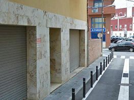 Fachada - Local en venta en calle Espinach, Barris Marítims en Tarragona - 126250406