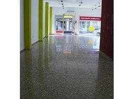 Local en alquiler en Dos Hermanas - 411601719