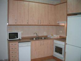 Apartament en venda carrer St Sebastia, Ampolla, l´ - 25030656