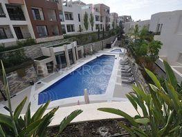 Apartamento en venta en Elviria en Marbella - 132390859