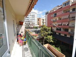 Apartament en venda Casco Antiguo a Marbella - 116947543